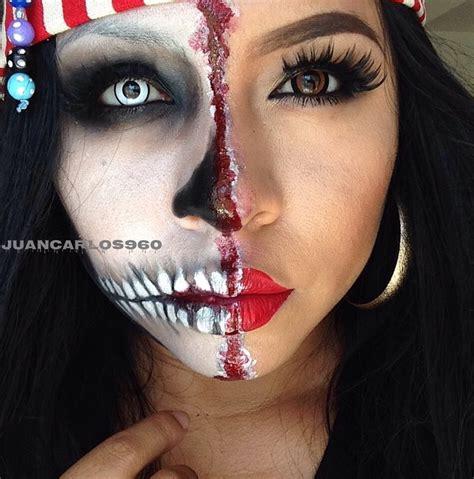 imagenes mujeres piratas close up mujer pirata disfras pinterest halloween