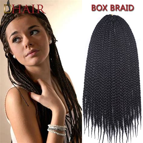 buy extensions in tokyo popular twisted hair extensions buy cheap twisted hair