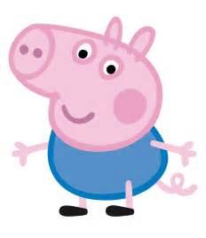 characters peppa pig png hq