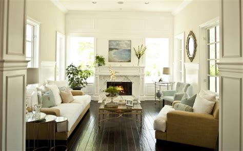 vintage living room design ideas home bunch interior