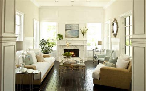 living room design ideas home
