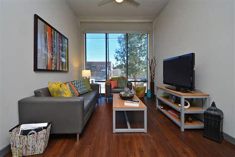 home decor san antonio best apartments in san antonio callforthedream