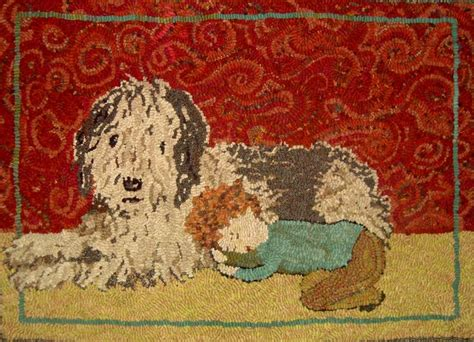 smith rug hooking hooked rug by a smith hooked rugs