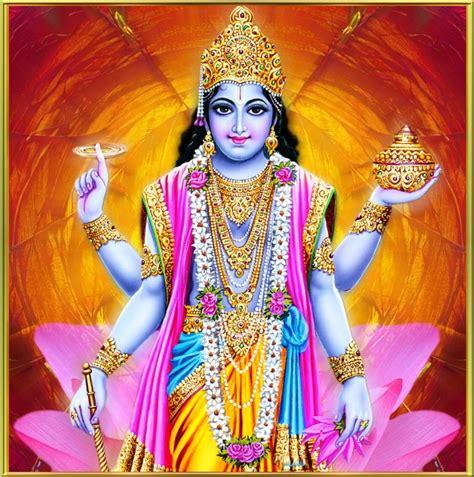 imagenes de dios vishnu las madritierras y los padrinautas dios vishn 218 dios