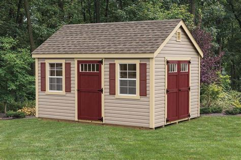 Lancaster Shed by Storage Sheds Lancaster Pa Shed Builders