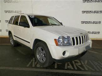 Sell Used 1991 Jeep Cherokee Laredo 67k 1 Owner Rust Free