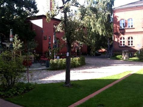 Garten Mieten Für Kindergeburtstag Berlin by Historisches Pumpwerk In Berlin Mieten Partyraum Und