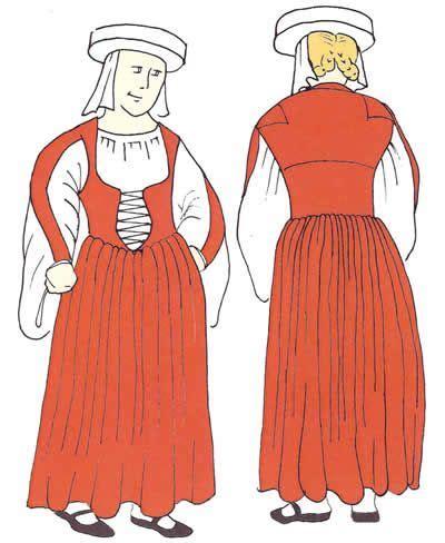 sewing patterns ireland 97 best 16th century irish images on pinterest footwear
