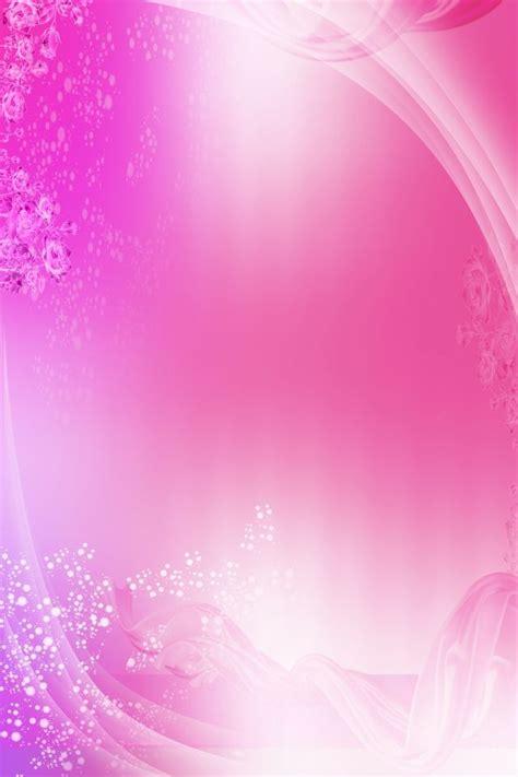 pink wallpaper full screen