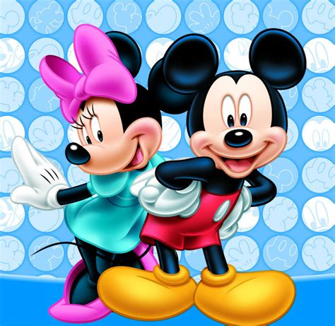 painting mickey mouse get cheap mickey mouse artwork aliexpress