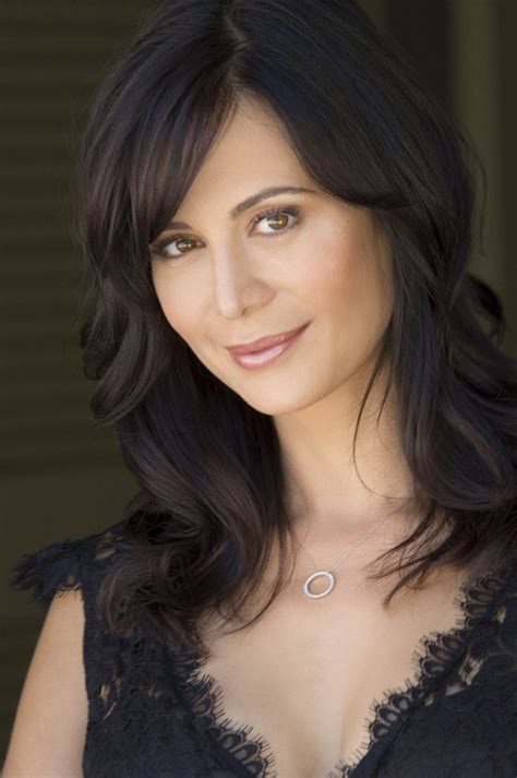 catherine bell good witch hairstyle catherine bell catherine bell actresses and celebrity