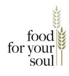 food for the spirit and the soul by robert neralich part 26 spiritual nourishment part 1 wholelifeworship