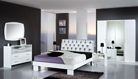 chambre a coucher style turque chambre 224 coucher debby argent magasin boutique
