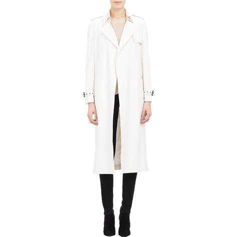 Buy Barneys Gift Card - barneys new york trench coat at barneys com
