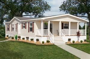 wide mobile homes prices single wide mobile home interior studio design