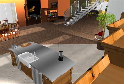 programa decoracion de interiores pcon planner software de ambientaci 243 n de interiores el