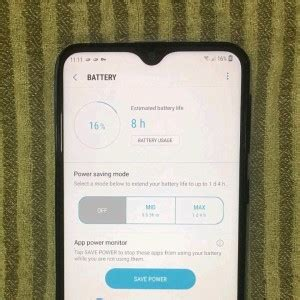 samsung galaxy  early review praises  battery life