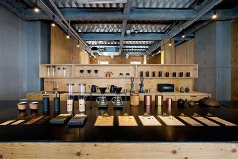 coffee shop design studio coffee shop design studios branding studio