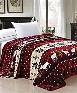 Belk Bedding Christmas Bedding Sets