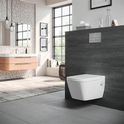 Badeinrichtung Planen by Wohnideen Einrichtungsideen Planungswelten