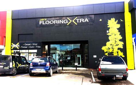 nz flooring ito