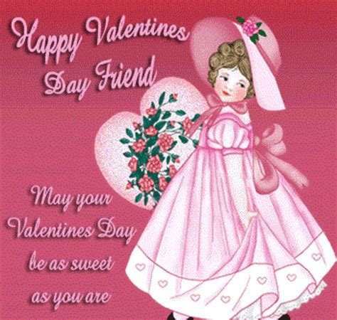 valentines day quotes for friends with images 10 s day friendship quotes