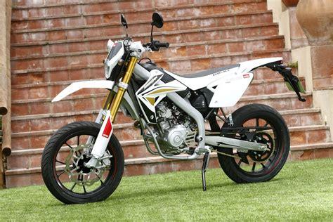 Motorrad Polieren Aufkleber by Rieju Marathon 125 Goldene Sticker Motorrad Pro Aufkleber