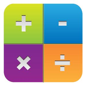 Design A House For Fun math is fun android apps on google play