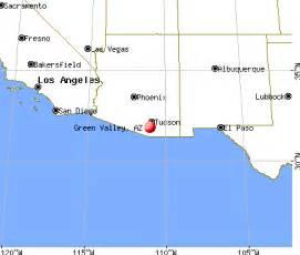 green valley arizona map green valley arizona az 85614 85622 profile