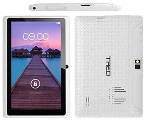 Tablet Di Bawah Satu Juta 7 tablet android murah di bawah satu juta info smartphone terbaru