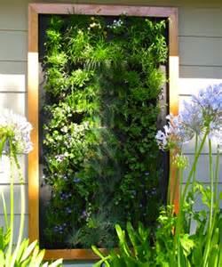 Vertical Garden Companies Inhabiture Arnold Zwicky S