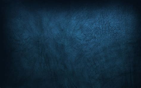 navy blue wood wall for background design of abstract navy download 30 texture wallpapers