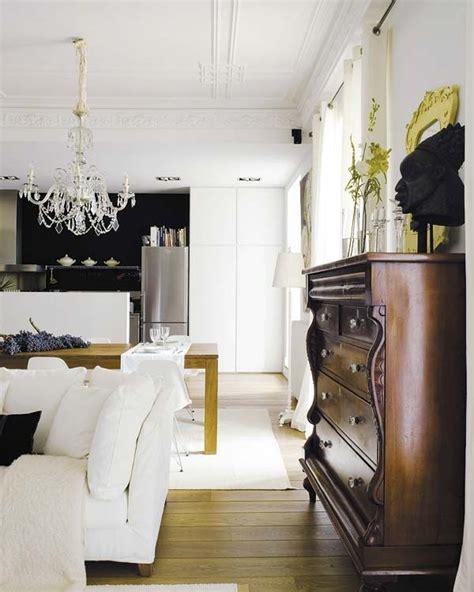 arredo moderno e antico classico moderno mix perfetto spazio soluzioni