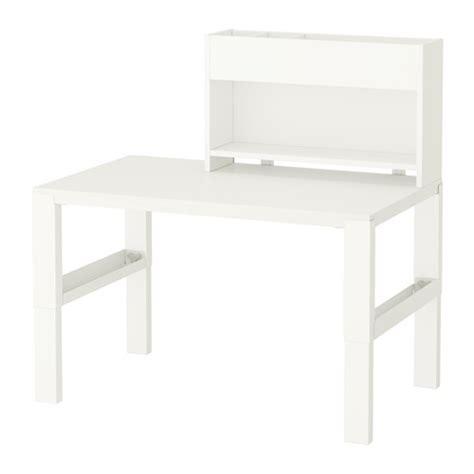 creative of ikea office desk uk ikea adjustable desk legs height adjustable desk for rising creatives