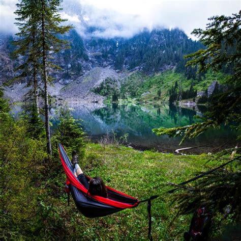 Hammock Eno Doublenest Black Yellow eagles nest outfitters doublenest hammock powder blue royal ffp sports outdoors