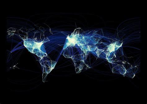 grid pattern ap human geography ap human geography