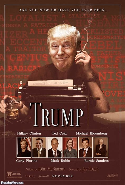 donald trump film donald trump movie pictures freaking news