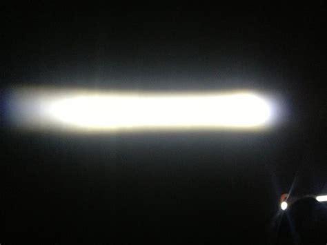 Brightest Led Light Bar Phantom Sun 20 Quot 252w Led Light Brightest Led Light Bar