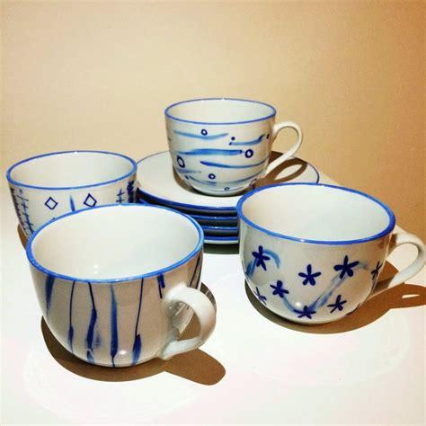acrylic paint porcelain acrylic paint on ceramic for sale testingpaint br