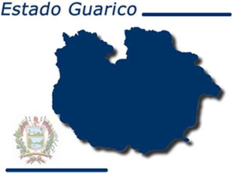 imagenes del ivss venezuela localizacion oficinas administrativas ivss estado guarico