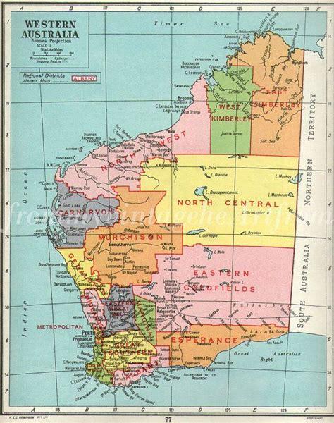 living on a boat in western australia best 25 australia map ideas on pinterest map of