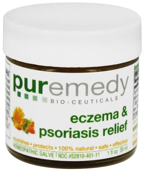 Eczema Relieve Salve buy puremedy eczema psoriasis relief 1 oz formerly