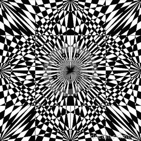 imagenes blanco y negro abstractas arte abstracta preto e branco foto de stock royalty free