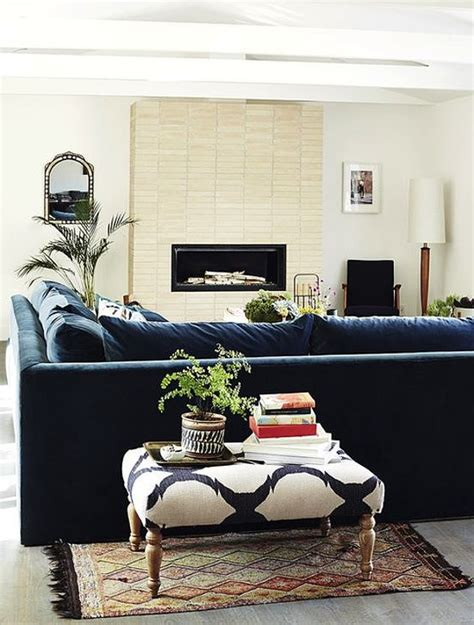 comfortable home decor modern living rooms 2018 comfortable and friendly space