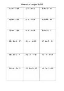 solve for x worksheets virallyapp printables worksheets