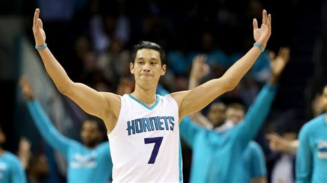 lin s jeremy lin headed back to new york dyst now