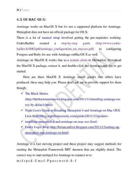 sle summary essay 28 images sle of a critique essay 28