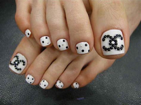 cute toe nail designs 2014 cute nail designs easyday