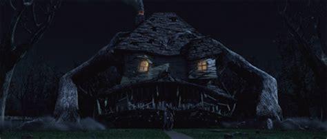 monster house com constance nebbercracker villains wiki villains bad
