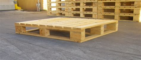 Go Wood: Great Designs in Wood (53)   The Wooden Pallet